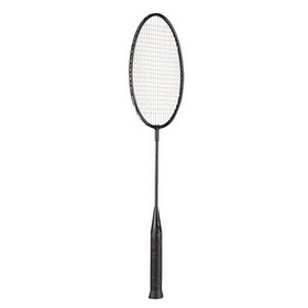 Champion Sports Br24 Intermediate Badminton Racquet/Paddle/Racket, Price/ea