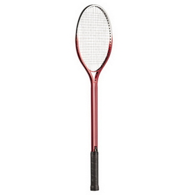 Champion Sports Br50A Aluminum Double Shaft Badminton Racquet/Paddle/Racket, Price/ea