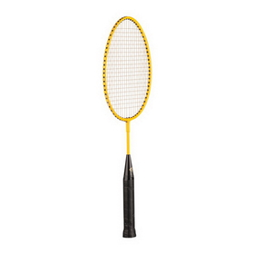 Champion Sports Br5 Mini Badminton Racquet/Paddle/Racket, Price/ea