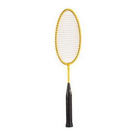 Champion Sports Br5 Mini Badminton Racquet/Paddle/Racket, Price/ea
