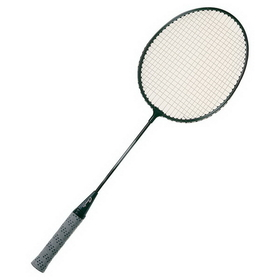 Champion Sports Br75 Wide Body Badminton Racquet/Paddle/Racket, Price/ea