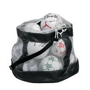 Champion Sports CB100 Soccer Ball Bag