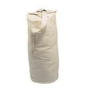 Champion Sports CB1203 12 oz Army Duffle Bag