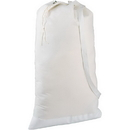Champion Sports CB44 12 oz. Canvas Duffle Bag