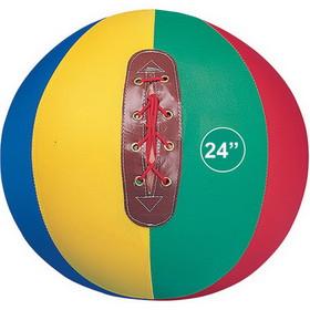 Champion Sports CBC24 Cage Ball Cover, Price/ea