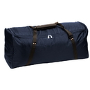 Champion Sports DB1001NY Deluxe Team Equipment Bag, Navy