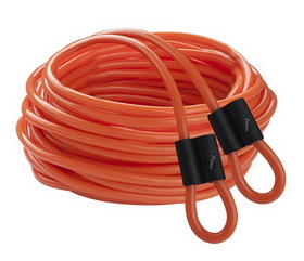 Champion Sports DD30 Double Dutch Jump Ropes, Price/ea