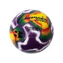 Champion Sports EXTD3 Extreme Tie Dye Size 3 Soccer Ball