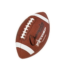 Champion Sports FX500 Composite Official Size Football