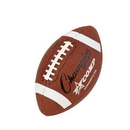 Champion Sports FX600 Composite Intermediate Size Football