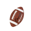 Champion Sports FX800 Composite Pee Wee Size Football