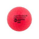 Champion Sports GM5 5lb Gel Filled Medicine Ball