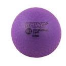 Champion Sports GM8 8lb Gel Filled Medicine Ball