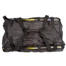 Champion Sports HBC Combination Bat & Helmet Fence Bag