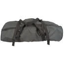 Champion Sports HC1010 Hanging Helmet Bag