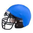 Champion Sports HCBL Helmet Cover, Royal Blue