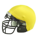 Champion Sports HCGD Helmet Cover, Yellow