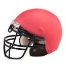 Champion Sports HCRD Helmet Cover