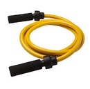 Champion Sports HR3 3lb Weighted Jump Rope