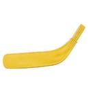 Champion Sports HSYL Replacement Yellow Hockey Blades