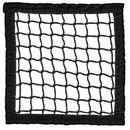 Champion Sports LN53WT 3.0 mm Lacrosse Net Weather Treated