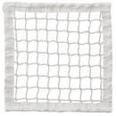 Champion Sports LN53 3.0 mm Lacrosse Net