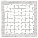 Champion Sports LN54 4.0 mm Lacrosse Net
