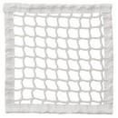 Champion Sports LN55 5.0 mm Lacrosse Net