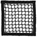 Champion Sports LN56WT 6.0 mm Lacrosse Net Weather Treated