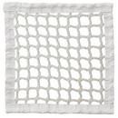 Champion Sports LN56 6.0 mm Lacrosse Net