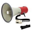 Champion Sports MP16W 1000 Yard Range Megaphone