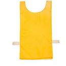 Champion Sports NP1GD Heavyweight Pinnie, Yellow