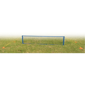 Champion Sports NSTSET Soccer Tennis Set, Price/set