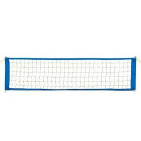 Champion Sports NSTSET Soccer Tennis Set, Price/set