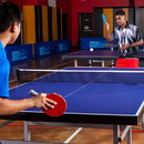 Champion Sports PN1 Table Tennis Paddle