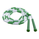 Champion Sports PR6 6' Plastic Segmented Jump Rope