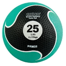 Champion Sports PRM25 25lb Rhino Elite Medicine Ball
