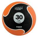 Champion Sports PRM30 30lb Rhino Elite Medicine Ball