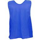 Champion Sports PSYBL Youth Practice Vest, Royal Blue