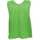 Champion Sports PSYGN Youth Practice Vest, Green