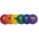 Champion Sports PX10SET Rhino Poly 10