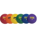 Champion Sports PX85SET Rhino Poly 8.5
