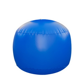 Champion Sports RCB30 Cage Ball Bladder, Price/ea