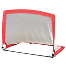 Champion Sports RG4837 Rectangular Pop-Up Goal