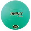 Champion Sports RMB7 7kg Rubber Medicine Ball
