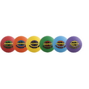 Champion Sports RMXPGSET Rhino Max Playground Ball Set