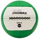 Champion Sports RPX10 10lb Rhino Promax Slam Ball