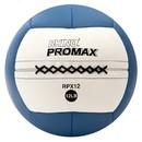 Champion Sports RPX12 12lb Rhino Promax Slam Ball