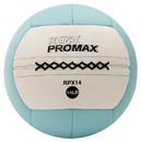 Champion Sports RPX14 14lb Rhino Promax Slam Ball