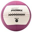 Champion Sports RPX16 16lb Rhino Promax Slam Ball